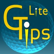 Golf Tips Free