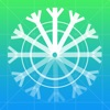 100x100bb Free Limited Time Apps And Games - iPhone, iPod, iPad {NOV 27} Technology