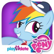 My Little Pony: Best Pet
