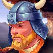 Viking Saga: Epic Adventure (Premium)