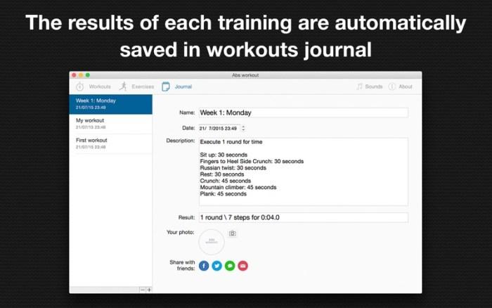 5_Abs_workout.jpg