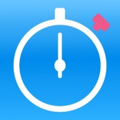 Stopwatch - A professional and accurate stopwatch with milliseconds precision