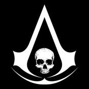 Assassin's Creed IV® Black Flag Companion