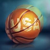 US Basketball HD