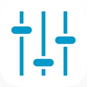 Notetracks - a collaborative platform to review, record and share your music ideas.