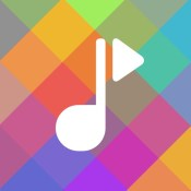 Sterrio - Free Music Library