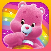 Care Bears Love to Learn