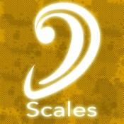 goodEar Scales - Ear Training