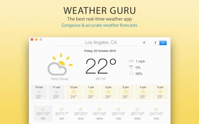1_Weather_Guru_Accurate_Weather_Forecasts.jpg