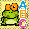 Sha Sha ZUO - Amazing Crazy ABC Tutor Grafik