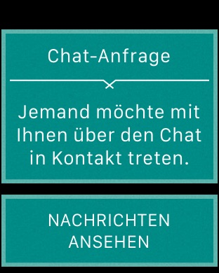 One Button Travel Screenshot