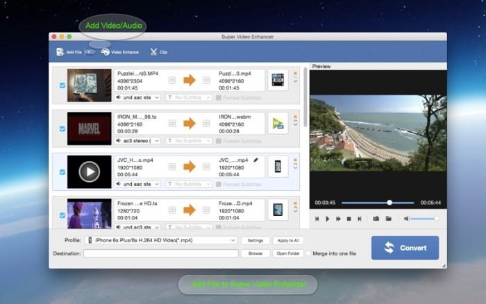 1_Super_Video_Enhancer-Easiest_video_editor.jpg