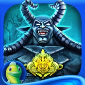 Secrets of the Dark: Eclipse Mountain Collector's Edition HD (Full)
