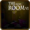 Saravanan Manickam - The Escape Room VI Grafik