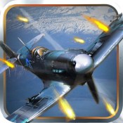 Air Raiden & Fighter Thunder
