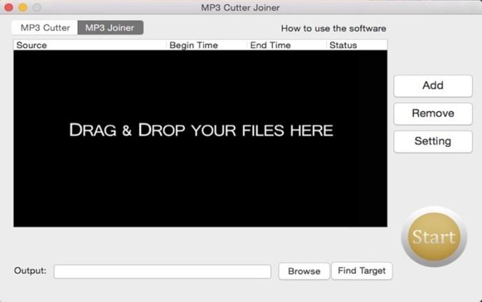 2_MP3_Cutter_Joiner.jpg