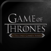 Game of Thrones - A Telltale Games Series
