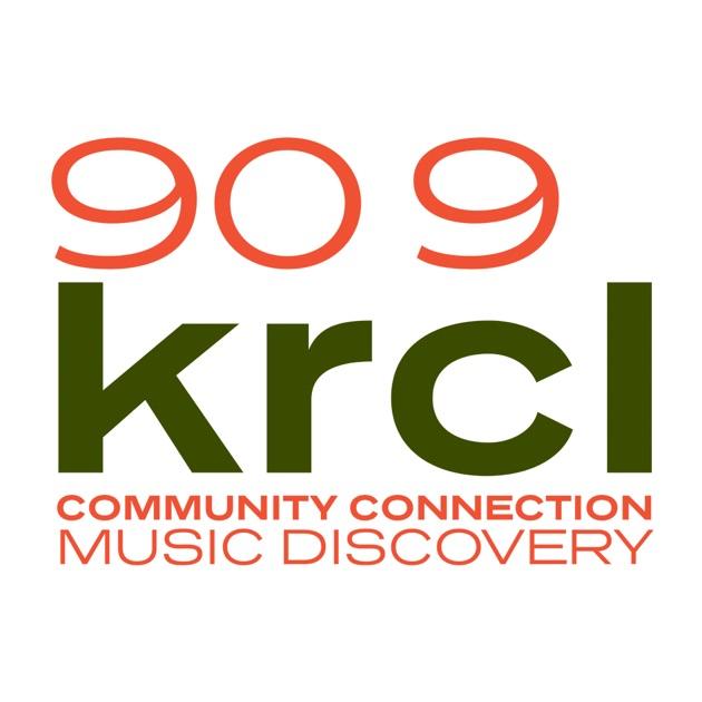 Image result for krcl