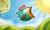 Tiny Wings TV