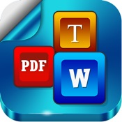 Escritor e criador o Microsoft Office - Word & PDF