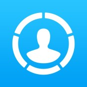 Life Cycle - Track Your Time Automatically