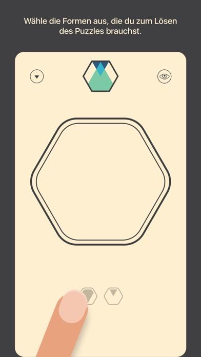 Colorcube Screenshot