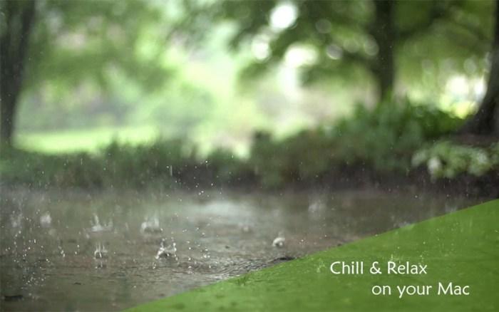 3_Chill_Relax_Ocean_Rain_HD_Video_Sound.jpg