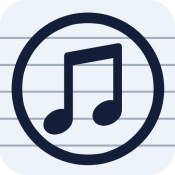 Sonata - Classical Music Free Radio Player