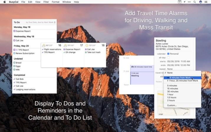 2_BusyCal_Calendar_Reminders.jpg