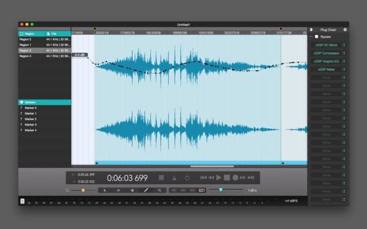 4_Fluctus_Expert_Audio_Editor.jpg