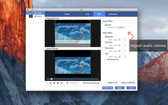 4_Super_Music_Converter_Best_MP3_Music_Converter.jpg