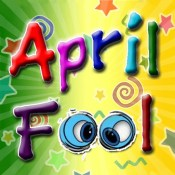 April Fools Day Pranks Ideas