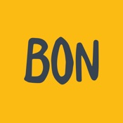 Image result for bon app app