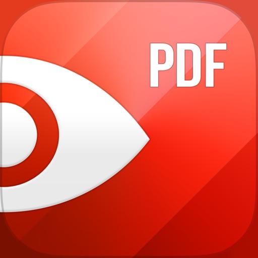 PDF Expert 5 - フォーム入力、注釈づけ、サイン記入