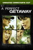 David Twohy - A Perfect Getaway (Unrated Director's Cut) artwork