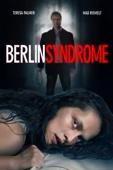 Cate Shortland - Berlin Syndrome artwork