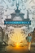 Todd Haynes - Wonderstruck  artwork