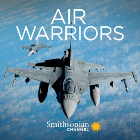 Image result for Air Warriors: Season 1 on DVD