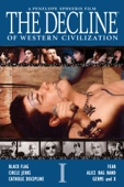 Penelope Spheeris - The Decline of Western Civilization: Part I  artwork
