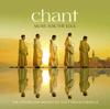 The Cistercian Monks of Stift Heiligenkreuz - Chant – Music for the Soul  artwork
