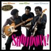 Albert Collins, Robert Cray & Johnny Copeland - Showdown! (Remastered)  artwork