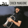 Chuck Mangione - 20th Century Masters - The Millennium Collection: The Best of Chuck Mangione  artwork