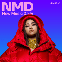 - New Music Daily MP3