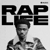 - Rap Life MP3