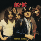 Download AC/DC - Highway to Hell MP3