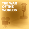 Mercury Theatre on the Air - The War of the Worlds (Dramatized) [Original Staging]  artwork