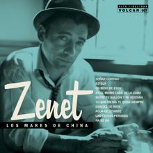 Soñar Contigo - Zenet