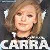 Raffaella Carrà - I miei successi artwork