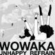 Download wowaka - Rollin'Girl (feat. Hatsune Miku MP3