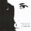 Michael Bolton - Greatest Hits 1985-1995  artwork